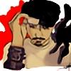 tigersaad's avatar