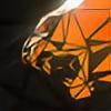 Tigersfather's avatar