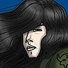 Tigershark06's avatar