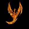 tigersheart's avatar