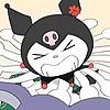 TigerShrub's avatar