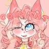Tigerslikesnow's avatar