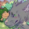 TigerSnowflake's avatar