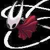 Tigersolder002's avatar
