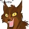 tigerstar5078's avatar