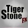 TigerStoneFX's avatar