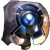 tigerstorms's avatar