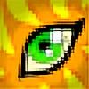 Tigerstripe94's avatar