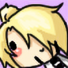 TigerstripeCrayon's avatar