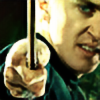 TigerStripedTeaPot's avatar