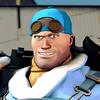 TigerSwirl's avatar