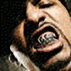 TigerSystem's avatar