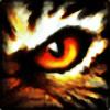 TigerTarget's avatar