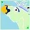 Tigerthelily2892's avatar