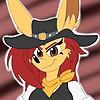 Tigerthewolf's avatar