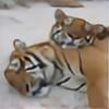 TigerTickaler's avatar
