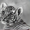 TigerTiz26's avatar