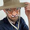 TigerTorakio's avatar