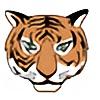 Tigertwenty's avatar