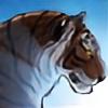 Tigerty's avatar