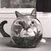 TigerU94's avatar