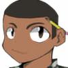 TigerWearManga's avatar
