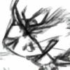 TigerZ-Box-of-JOY's avatar