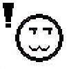 TigerZahn's avatar
