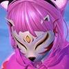 tigerzei's avatar