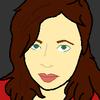 Tigey10's avatar