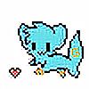 tiggerbratz's avatar