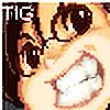 tiggerfactory's avatar