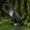 tiggers23's avatar