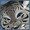 tiggersprings's avatar