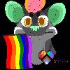 TiggerTennant's avatar