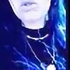 Tiggi-Stones's avatar