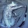 Tiggidou's avatar