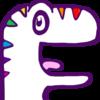Tigglesaurus's avatar