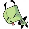 Tiggress's avatar