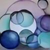 TiGGs96's avatar