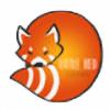 Tiggstar's avatar