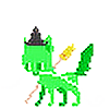 Tiggular's avatar