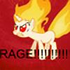 tiggyjob's avatar