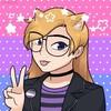 TiggyMuffin's avatar