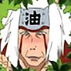 tiggz-sama's avatar