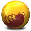 Tiggz's avatar