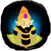 TighearnachCreag's avatar