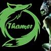 tigher2011's avatar