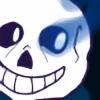 Tighorsott's avatar