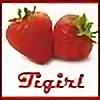 Tigirl's avatar